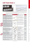 Katalog S. 3–48 (PDF) - Seite 7