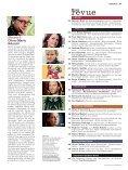 Nicola Keegan - Seite 3