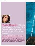 Nicola Keegan - Seite 6