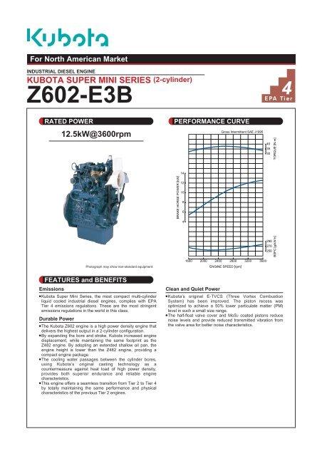 DIAGRAM] Kubota Wg600 B Wiring Diagram FULL Version HD Quality Wiring  Diagram - FROGDIAGRAM.GENAZZANOBUONCONSIGLIO.ITfrogdiagram.genazzanobuonconsiglio.it