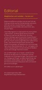 05/06zweitausendzwölf - Jakobmayer - Page 2