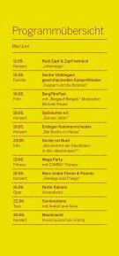05/06zweitausendzwölf - Jakobmayer - Page 3