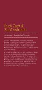 05/06zweitausendzwölf - Jakobmayer - Page 4