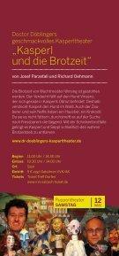 05/06zweitausendzwölf - Jakobmayer - Page 6