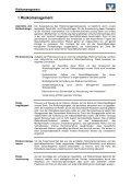 Offenlegungsbericht Solva 2008 - VR-Bank Langenau-Ulmer Alb eG - Page 3