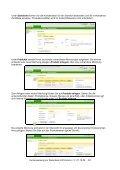 Anleitung zur KAT-Datenbank Qualitrail – Eingabe Futtermittel - Page 3