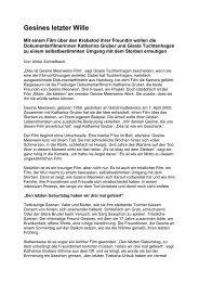 PDF-Version - Schreib-gut.de