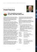 DE-LAN – LEADING DIGITAL BUSINESS COLLABORATION ... - Page 7