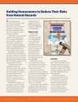 Coastal Services Magazine - Sea Grant College Program - Page 2