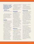 Coastal Services Magazine - Sea Grant College Program - Page 3