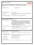 Ti-Pure Titanium Dioxide Pigment - Paint Coatings - Dry Grades - Page 3