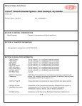 Ti-Pure Titanium Dioxide Pigment - Paint Coatings - Dry Grades - Page 6