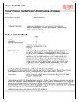 Ti-Pure Titanium Dioxide Pigment - Paint Coatings - Dry Grades - Page 7