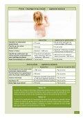 Septembre 2011 - 'Votre maison est-elle prête pour l'hiver? - Eandis - Page 5