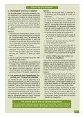 Septembre 2011 - 'Votre maison est-elle prête pour l'hiver? - Eandis - Page 7