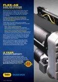 Full Brochure - Columbus McKinnon Corporation - Page 2