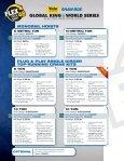 Full Brochure - Columbus McKinnon Corporation - Page 3