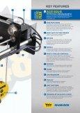 Full Brochure - Columbus McKinnon Corporation - Page 5
