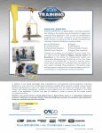 Full Brochure - Columbus McKinnon Corporation - Page 6