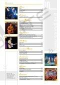 c - Sound&Lite; - Page 5