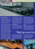 Feine Güterwagen Made in Germany - Fertigmodelle - Seite 4