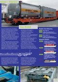 Feine Güterwagen Made in Germany - Fertigmodelle - Seite 5