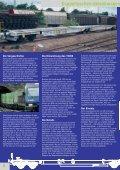 Feine Güterwagen Made in Germany - Fertigmodelle - Seite 6