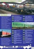 Feine Güterwagen Made in Germany - Fertigmodelle - Seite 7