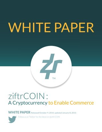 ziftrcoin-whitepaper-010815