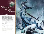 Winter of the Witch.pdf - Property Is Theft!