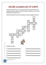 Bulmaca (Ö Harfi) (pdf, 81 KB)