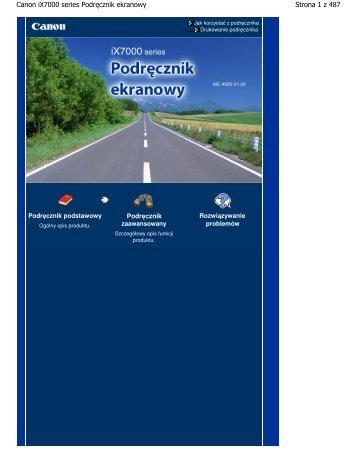 Instrukcja_obslugi_d.. - KomputerPc.pl