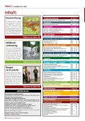 Stadtkurier Juli 2008 - Rottenmann - Seite 2