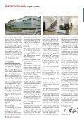 Stadtkurier Juli 2008 - Rottenmann - Seite 4