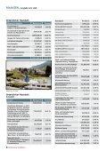 Stadtkurier Juli 2008 - Rottenmann - Seite 6