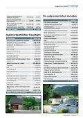Stadtkurier Juli 2008 - Rottenmann - Seite 7