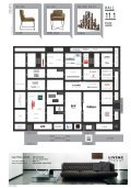 IMM_Cologne_2015_Guide_Architonic - Page 5
