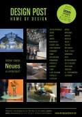 IMM_Cologne_2015_Guide_Architonic - Page 6