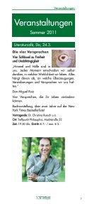 PHILOSOPHIE ist... - hinterauer.info - Seite 3