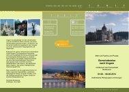 Reiseausschreibung Ungarn Lich.cdr - Tobit-Reisen