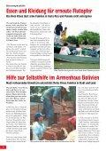 4 / 2002 - DRK - Ortsverein Reinbek e.V. - Page 4