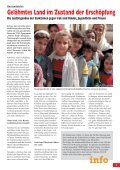 4 / 2002 - DRK - Ortsverein Reinbek e.V. - Page 5