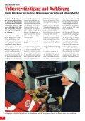 4 / 2002 - DRK - Ortsverein Reinbek e.V. - Page 6