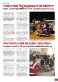 4 / 2002 - DRK - Ortsverein Reinbek e.V. - Page 7