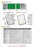 Expune în ediţia - Catalog Feroviar - Club Feroviar - Page 7