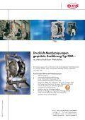 Druckluft- Membran- pumpen - Seite 4