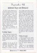 Glemmer du 9/2003 - taarnbybib.net - Page 3