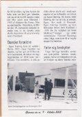 Glemmer du 9/2003 - taarnbybib.net - Page 4