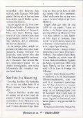 Glemmer du 9/2003 - taarnbybib.net - Page 5