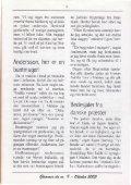 Glemmer du 9/2003 - taarnbybib.net - Page 6